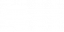 CriticalSkills.net